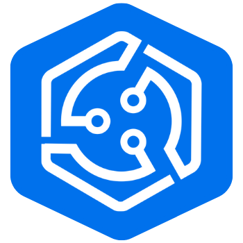 Logo remake