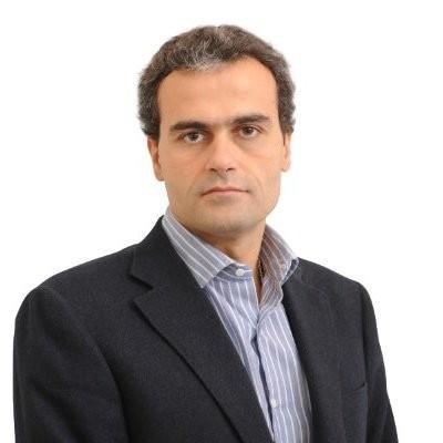 Carles Ferrer Roqueta